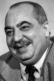 Yashar Nuri