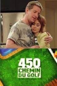 450, Chemin du Golf 2003