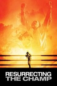 Resurrecting the Champ -  - Azwaad Movie Database