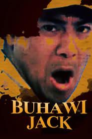 Buhawi Jack (1998)