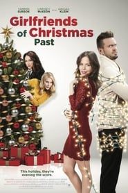 Girlfriends of Christmas Past | Watch Movies Online