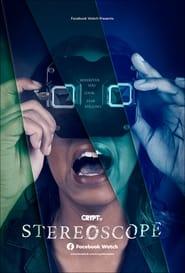 Stereoscope 2020