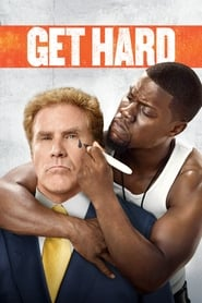 Get Hard - An education in incarceration. - Azwaad Movie Database