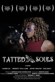 Tatted Souls