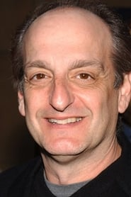 David Paymer isMatt Warner