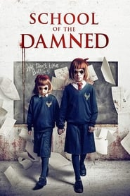 School of the Damned