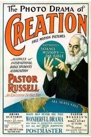 The Photo-Drama of Creation 1914