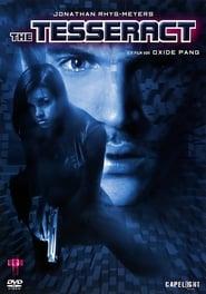 The Tesseract (2003)