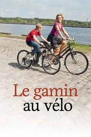 Le gamin au vélo 2011