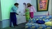 La familia P. Luche 1x38