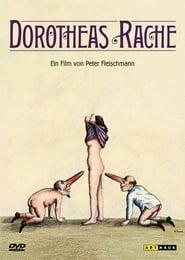 Dorothea's Revenge Film online HD
