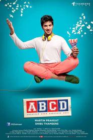 ABCD: American-Born Confused Desi (2013) 1080P 720P 420P Full Movie Download