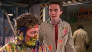 Malcolm in the middle 4x14
