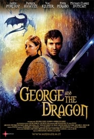 Guardare George and the Dragon