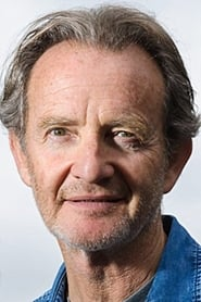 Anton Lesser isFather McReady