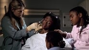 ER Season 9 Episode 14 : No Strings Attached