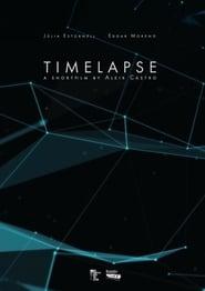 Timelapse (2016) Zalukaj Online