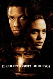 El Coleccionista De Huesos [1999]