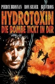 Filmcover von Hydrotoxin - Die Bombe tickt in Dir