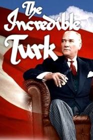 The Incredible Turk
