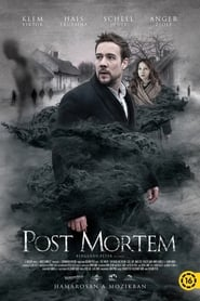Post Mortem (2021)
