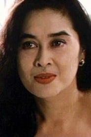 Elizabeth Oropesa