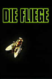 Gucke Die Fliege
