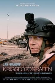Photographer of War (2019)