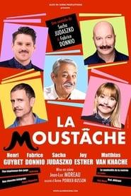 La Moustache 2020