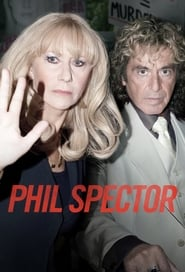 Film Phil Spector streaming VF gratuit complet