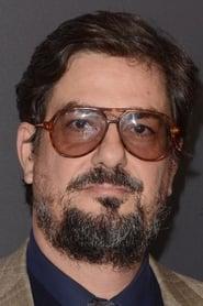 Roman Coppola