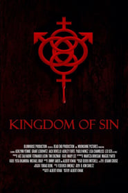 Kingdom of Sin (2016)