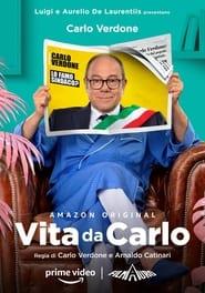 Vita da Carlo 2021