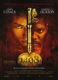 La Habitación 1408