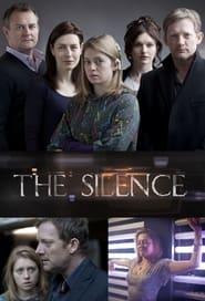 The Silence-Azwaad Movie Database