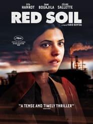Red Soil 2020