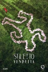 Stiletto Vendetta: Season 1
