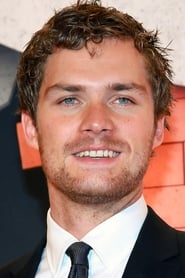 Image Finn Jones