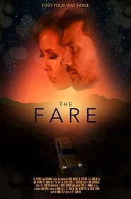 The Fare (2019) torrent