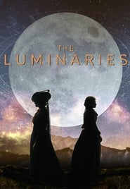 Imagem The Luminaries