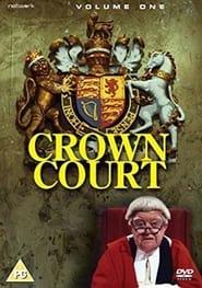 Crown Court-Azwaad Movie Database