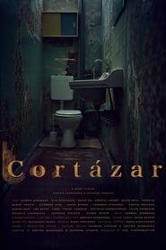 Cortázar (2021) YIFY