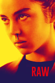 Raw [2016]