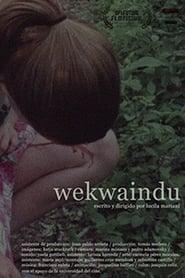 Wekwaindu (2018) Zalukaj Online
