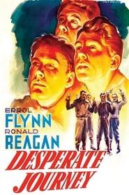 L'avventura impossibile (1942)