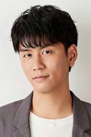 Yôhei Azakami