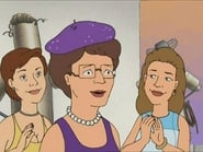 King of the Hill Season 8 Episode 9 : Ceci N'Est Pas Une King of the Hill