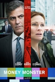 Regarder Money Monster
