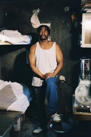 Godot in San Quentin 1988