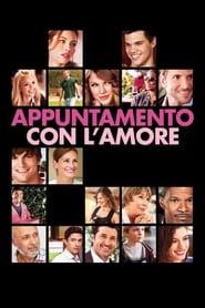 Appuntamento con l'amore 2010
